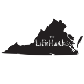 LifeHacks-VA-logo - harrisonbounds.com